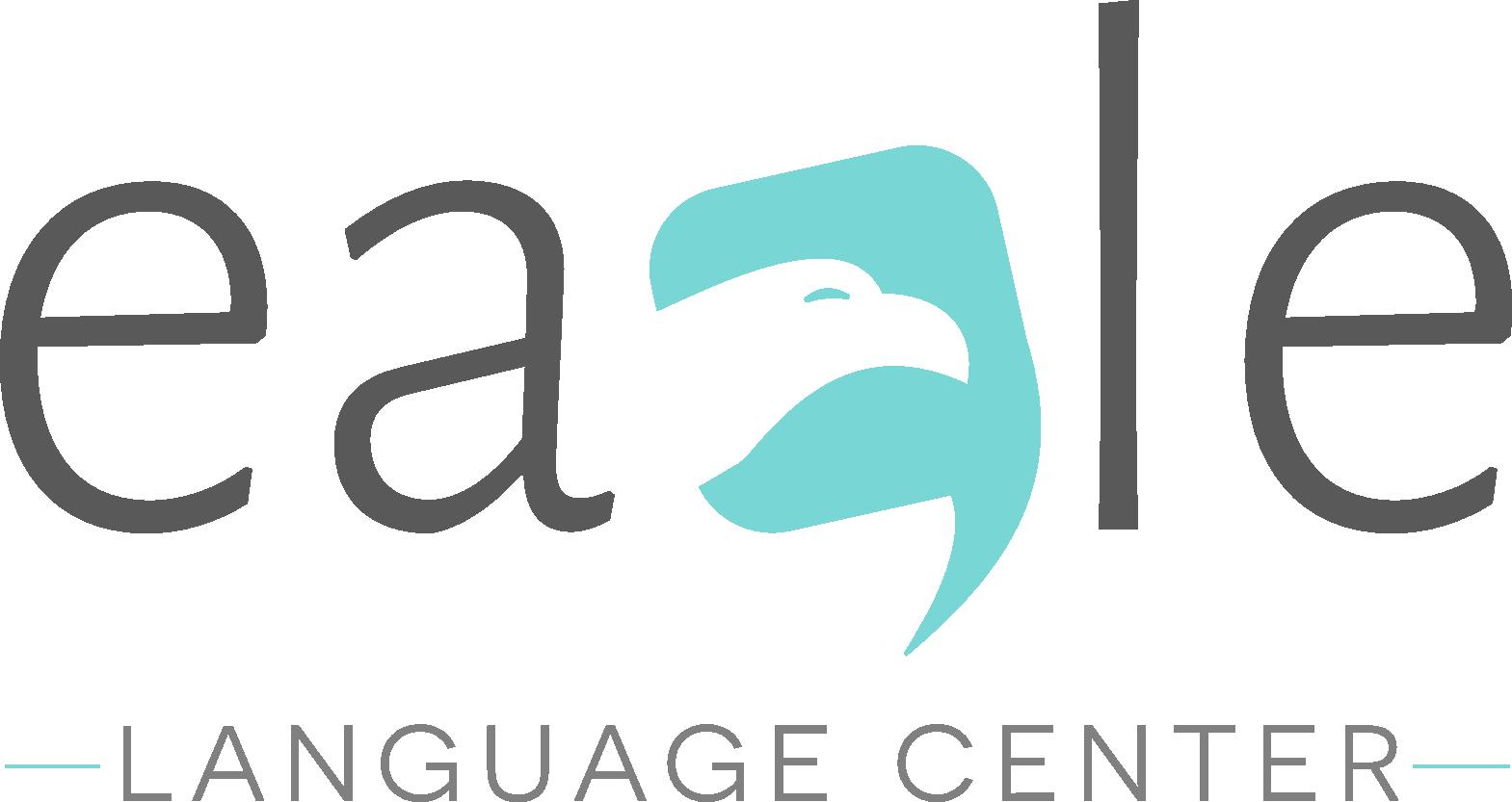 EAGLE – Centrum językowe